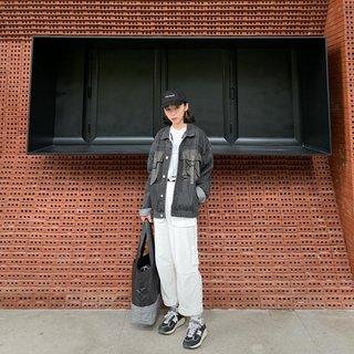 餃仔's photos