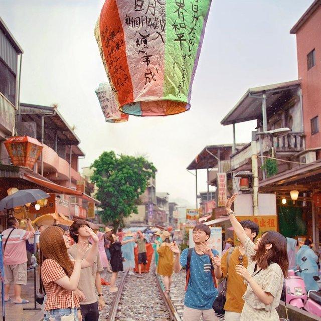 广州深圳摄影CJM郑志摩的照片