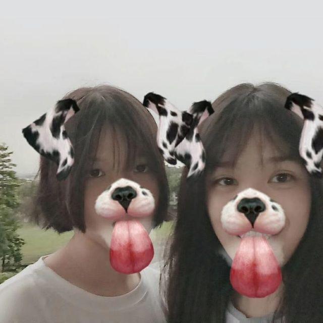 佐藤秀子的照片