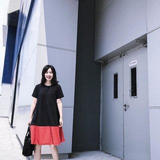 Aurora_Jia's photos