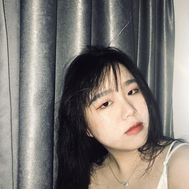 小梦太K的照片