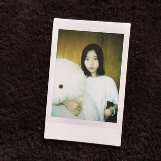 佐藤麗子's photos