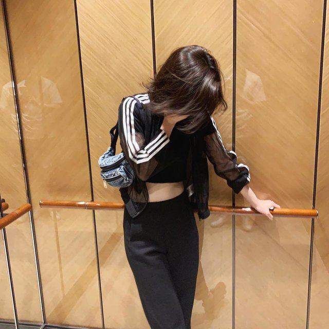 adidas Originals,PORTER,COS,ZARA,猪肉