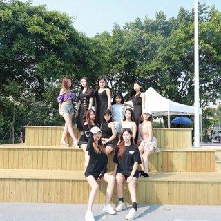K怡-'s photos