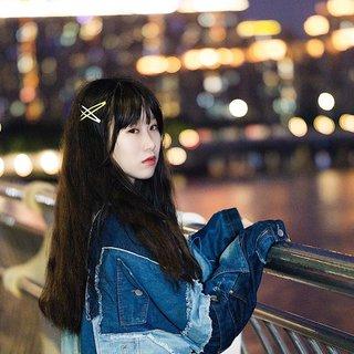 Lisasasa-Yan's photos