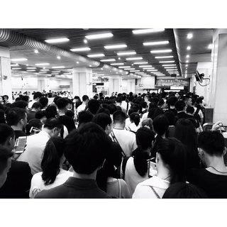 HeJie_x's photos