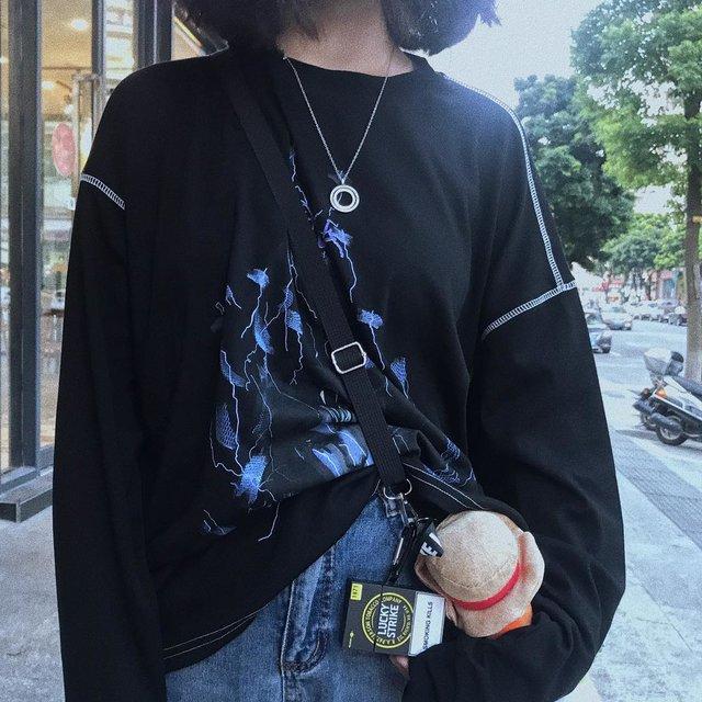 QiQi琪琪-的照片