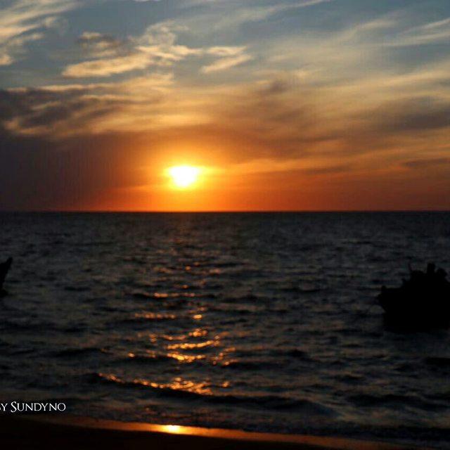 我用摄影看世界,旅行是我的解药,风景这边独好,nice摄影,辽宁鲅魚圈仙人岛