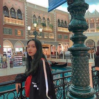 张芷晴-'s photos