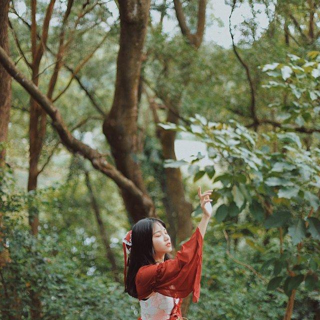 珠海,广州,中山,今天穿这样,共乐园