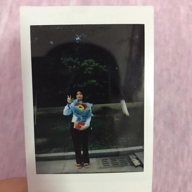 鄭梓晴i的照片