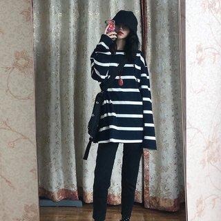 野味三七's photos