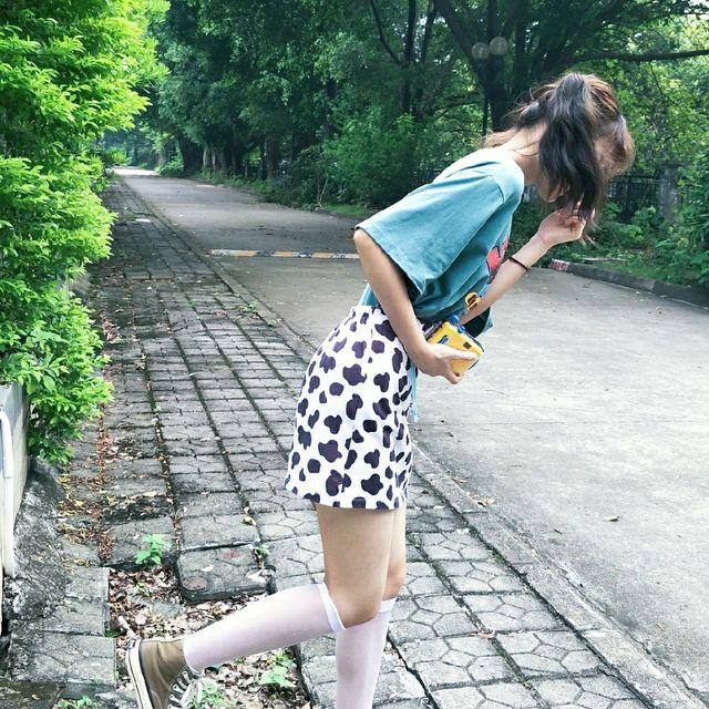 ZIYUE_的照片