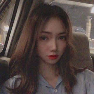 林爱人CC's photos