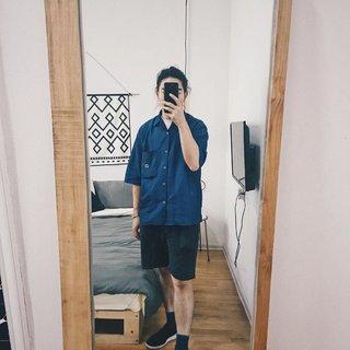 funkys屎濤's photos