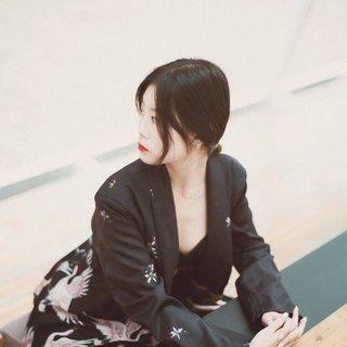 Sweet巧兒's photos