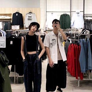 木野加-'s photos