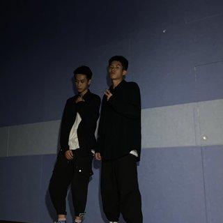 小小小小_六's photos