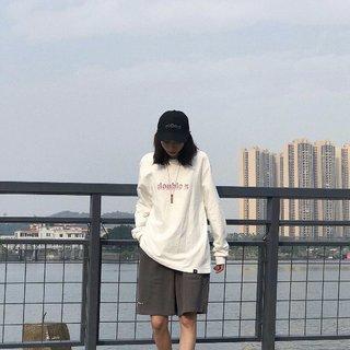nice小助手's photos