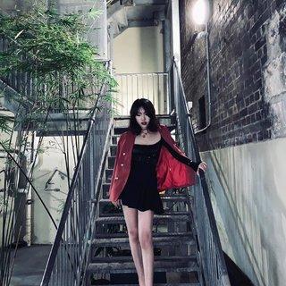 沈豆豆_'s photos