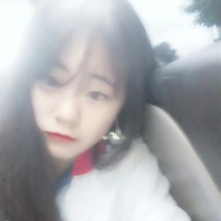 小妖精南乆's photos