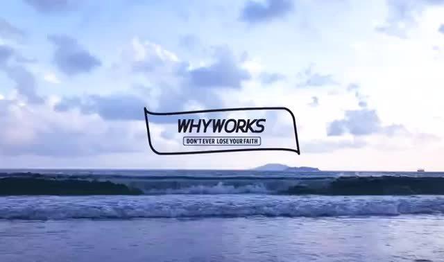 Whyworks_蛙耳的照片
