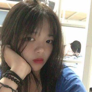 _zhoushuzhen's photos