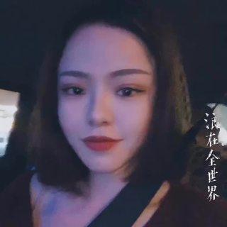 黄猫咪's photos